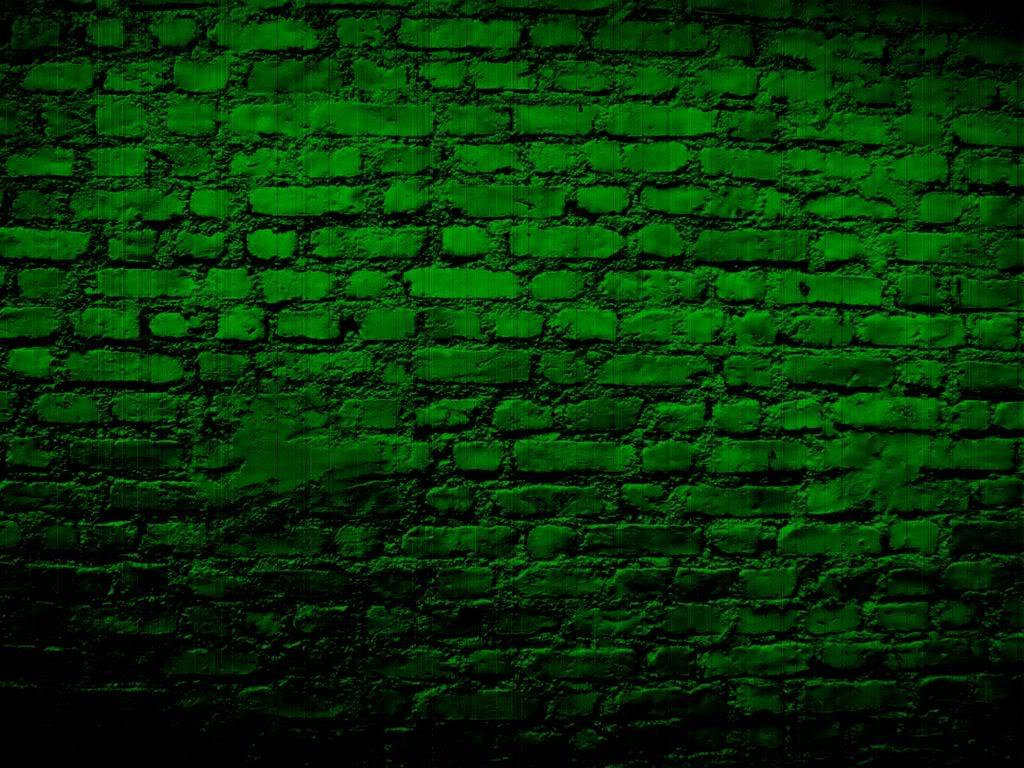 Wall: My Foto Search: Brick Wall