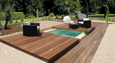 robot vortex 4 les mini piscines. Black Bedroom Furniture Sets. Home Design Ideas