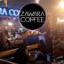 Kemukakan Bukti Bil Perubatan & Kami Akan Tanggung - Zawara Coffee