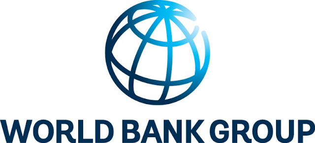 World Bank Group Summer Internship