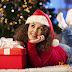 Les idées cadeaux pour ados en fonction de votre budget