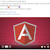 Online Angularjs Course And Training