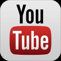 Следуй за мной YouTube