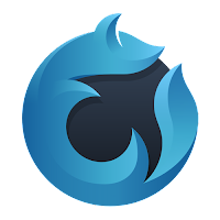 Waterfox Browser