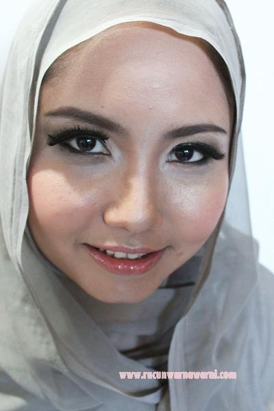 Kostum Ramadhan