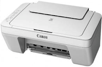 Canon Pixma MG2470 Driver Download Windows Mac OS X Linux, Driver, Support, Download, Review, Canon Pixma MG2470 All in One Driver