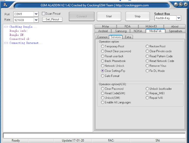 Tecno Sa1S Pro tested Da File Free Download [frp solution] apk free