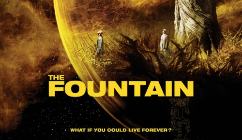 the-fountain-movie-review-2006