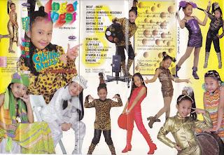 cikitha meidy album ingat-ingat http://www.sampulkasetanak.blogspot.co.id