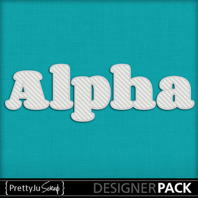 http://www.mymemories.com/store/display_product_page?id=PJJV-CP-1702-119708&r=PrettyJu_Scrap