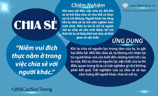 NGAY-76-GIA-TRI-CHIA-SE