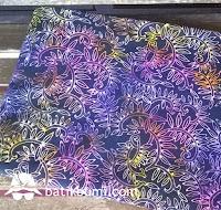 kain batik cap