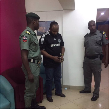 Taxify-driver-arrested-after-sexually-assaulting-a-lady
