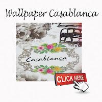 http://www.butikwallpaper.com/2017/01/wallpaper-casablanka.html