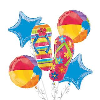 https://www.partycity.com/flip-flop-balloon-bouquet-5pc-430693.html?cgid=summer-decorations