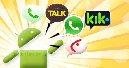 Download apk whatsapp hp samsung young 1