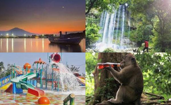 Rekomendasi Tempat Wisata Di Cirebon Lagi Hits 2019 Wajib