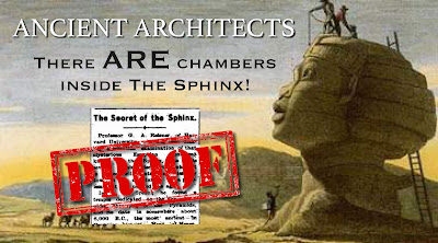 Hidden_chambers_inside_the_Egyptian_Sphinx