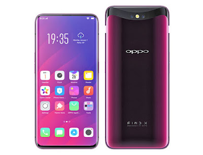 Top Best Smartphones Of 2018 33