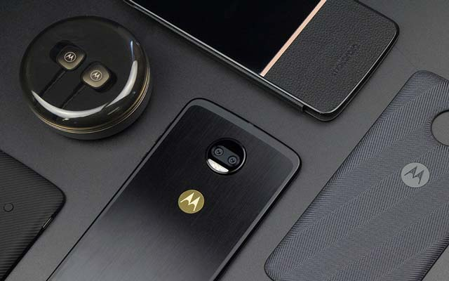 moto-z2-force-update-oreo-8-in-a-few-weeks