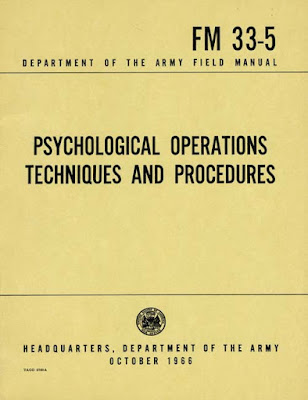 38 oxley road psychological operations narratives