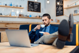 2 Ilmu Wajib untuk pemula dalam Bisnis Online