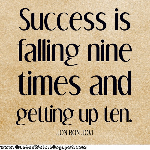 Image result for to be success tumblr