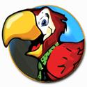 The Logo Creator 6.8 Preactivated
