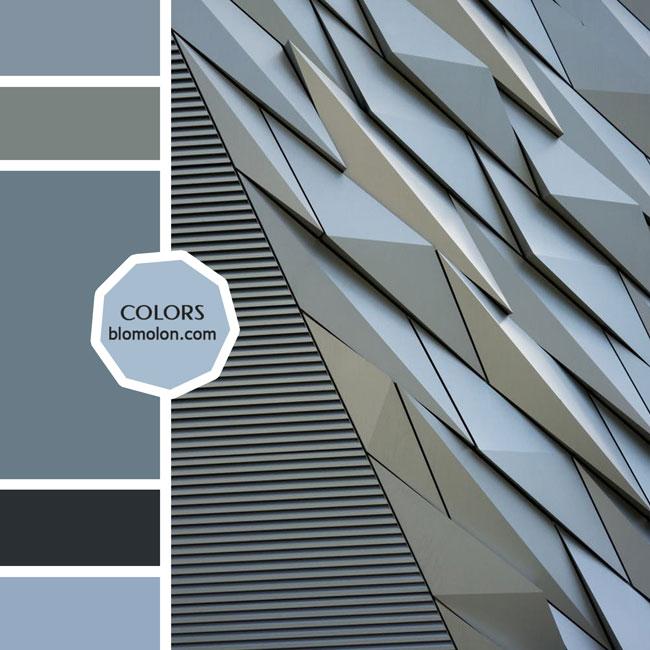variedad_en_color_moodboards_1e