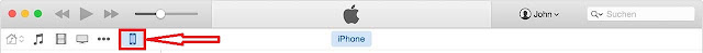 Tutorial Cara Flashing iPhone 4 (Offline)