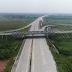 Bakal Meningkatkan Geliat Sektor Industri, Tol Medan - Binjai Beroperasi Bulan Depan