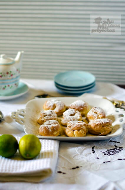 petit-choux-lima-curd2