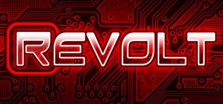 Descargar Revolt (2016) PC Full 1 Link [Mega]