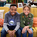 "Nickelodeon anuncia ""Cousins For Life"", série em live-action dos mesmos criadores de ""Austin & Ally""!"