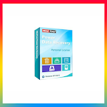 License Mini Tool Power Data Recovery 7.0 Personal Edition Lifetime Activation
