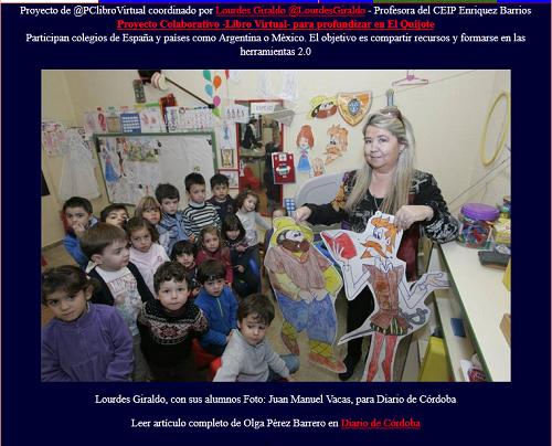 http://www.quijote.tv/escuela1.htm