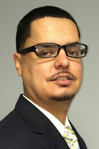 Election Profiles Angel Arroyo Candidate For Lorain