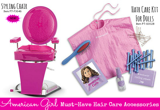 Terrific One Savvy Mom Nyc Area Mom Blog Become An Instant Stylist Short Hairstyles Gunalazisus