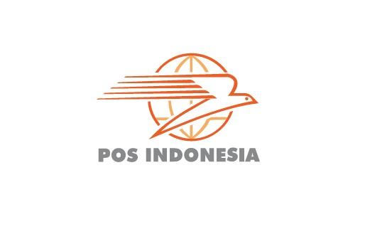 info kerja pos indonesia