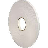 Foam Mounting Tape