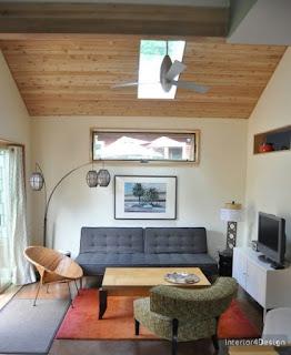 Interior Design Ideas For Small Homes 13