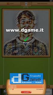 gratta giocatore di football soluzioni livello 11 (7)