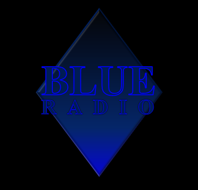 BLUE RADIO - GREECE - www.blueradio.gr