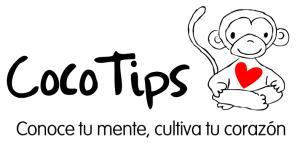 http://www.cocotips.es/