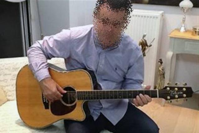 Ποιος πρώην υφυπουργός του ΠΑΣΟΚ έγραψε τραγούδι για τον Ρέμο;