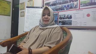 KPA Kota Cirebon Mencatat Ada 58 Kasus Penularan HIV Aids di Bulan September