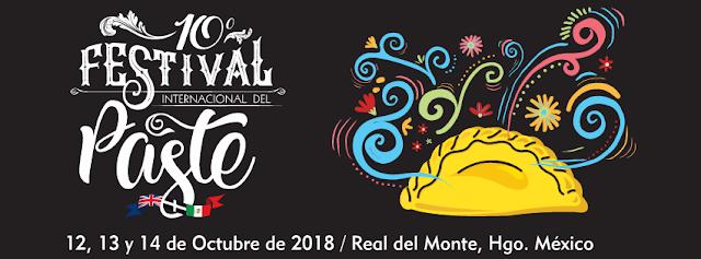 festival del paste 2018