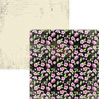 https://studio75.pl/pl/2564-cherry-blossom-01.html