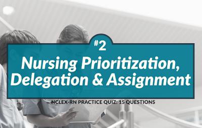 http://www.nclexrnlab.com/2016/09/nclex-exam-nursing-prioritization.html