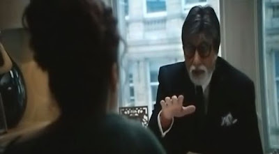 Download_and_watch_badla-2019-hindi-pre-dvd_2019